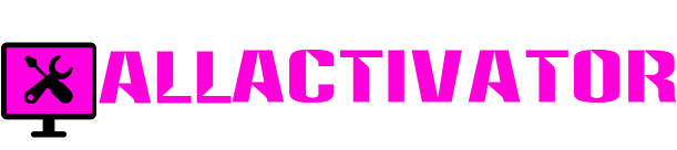 Download All Activator