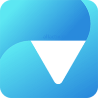 VideoSolo Video Converter Ultimate Crack + Serial Key 2020 Free Download