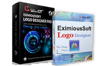 EximiousSoft Logo Designer Pro Crack + License Key Free Download 2020