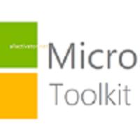 Microsoft Toolkit 2.6.8 Crack Activator 2020 Free Download