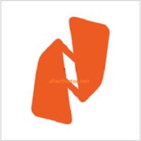 Nitro Pro 13.22.0.414 Crack + Serial Key Free Download 2020