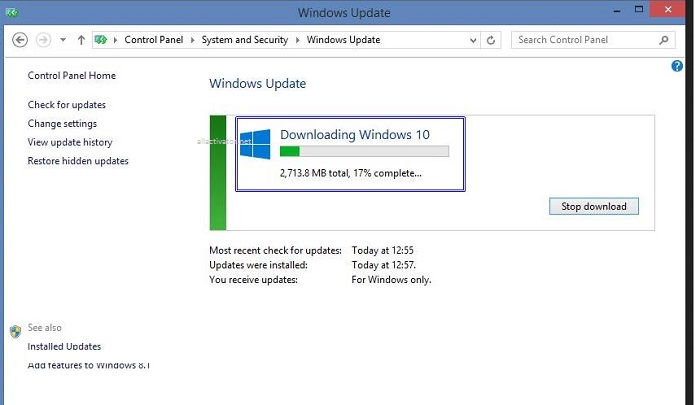 Windows 10 Activator Crack + Activation Key Free Download 2020