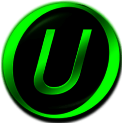 IObit Uninstaller Key With Crack Latest Version Free Download For PC
