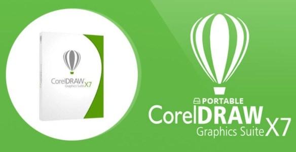 Corel Draw x7 Torrent With Activation Code Offline Free Download