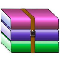 WinRaR Serial Key With Full Download Latest Version for 32/64 Bit